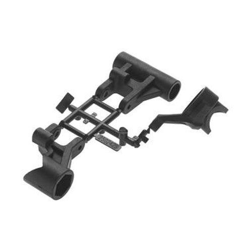 KV5 Steering Horn Assembly - KVT10