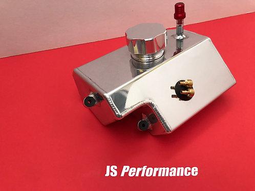 JS V3 LOSI 5T/5B/2.0 ALLOY FUEL TANK