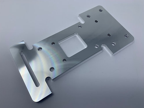 OUTLAW V2 REAR CHASSIS INSERT