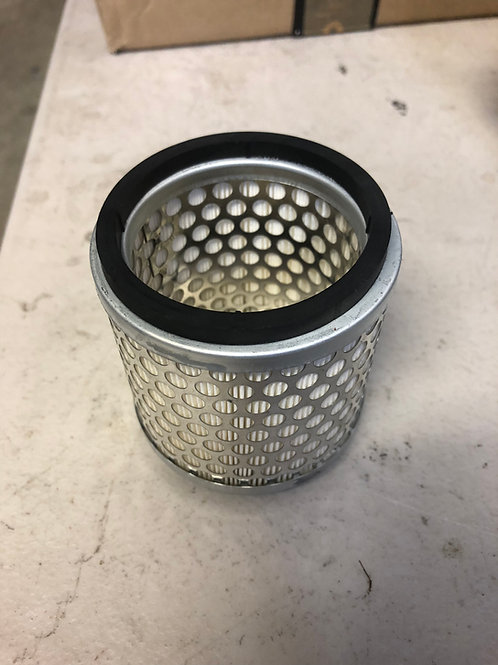 REPLACEMENT RCMAX BILLET AIR FILTER