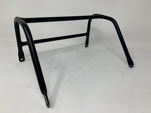 RCMAX RAMINATOR EXHAUST ROLL CAGE