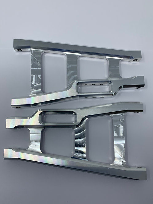 OUTLAW V2 FRONT ARMS (PAIR)
