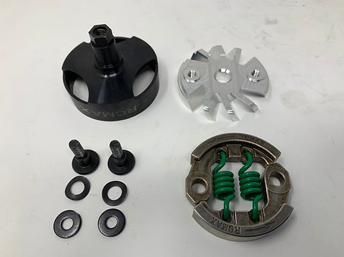 RCMAX KRAKEN V3 CLUTCH UPGRADE KIT