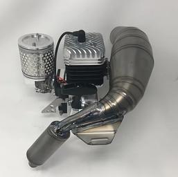 RCMAX BIG BORE ENGINES