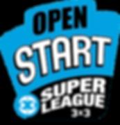 open-start-senior.png