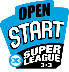 open-start-senior.png