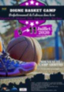 Affiche Digne Basket Camp.png