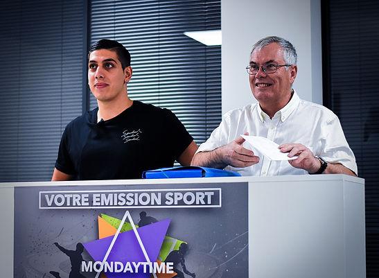 Mondaytime_Basketball_LiguePACA_Jean-Pierre Bruyere