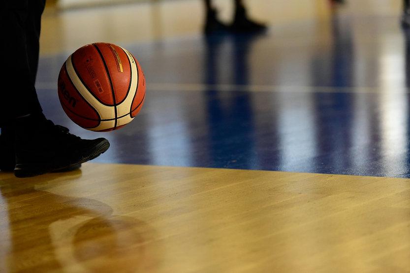 Basket finale 025 (Copier).jpg