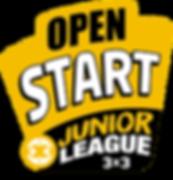 open-start-junior.png
