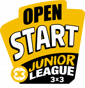 open-start-junior.png