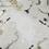 Thumbnail: Earthen Body Powder