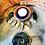 Thumbnail: Morrigan Altar Set