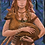 Thumbnail: Lady of the Wild Wood Banner