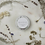 Thumbnail: Warrior Deodorant Cream