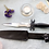 Thumbnail: Wiccan Athame