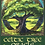 Thumbnail: Celtic Tree Oracle Cards