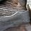 Thumbnail: Damascus Steel Athamé