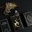 Thumbnail: Divine Feminine Tarot Cards by CoCorrina