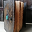 Thumbnail: Leather Embossed Triple Moon Journal