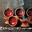Thumbnail: Incense Censer