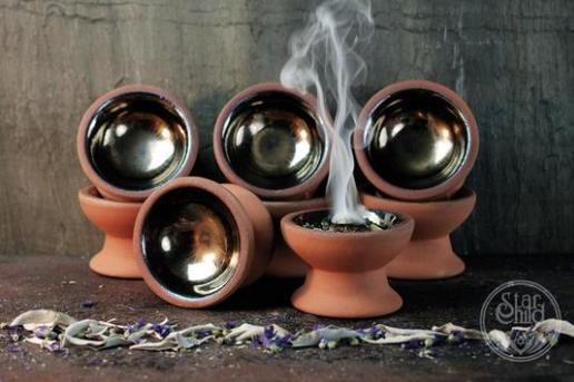 Incense Censer