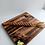 Thumbnail: Cinnamon Cailleach