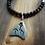 Thumbnail: Warrior Necklace
