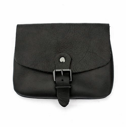 Classic Belt Pouch - Buckle