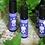 Thumbnail: Deer ~ Shamanic Medicine Oil