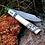 Thumbnail: Viking Folding Knife