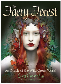 Faery_forest_oracle_cards