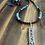 Thumbnail: Personal Power Necklace