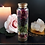 Thumbnail: Self Love Spell Jar