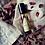 Thumbnail: Priestess Organic Perfumed Oil by Stag + Seer