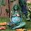 Thumbnail: Mother Earth Gaia Goddess Bronze