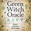 Thumbnail: Green Witch Oracle Cards