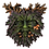 Thumbnail: Green Man Plaque