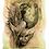 Thumbnail: Pagan Prayer Flags - By NomeArt