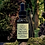 Thumbnail: The Raven Organic Beard Oil by Stag + Seer