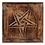 Thumbnail: Pentagram Altar Table