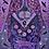 Thumbnail: Grandmother Crone Goddess Banner