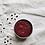 Thumbnail: Morrigan Tinted Lip Balm