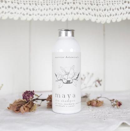 Maya Dry Shampoo
