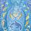Thumbnail: Water Goddess Banner
