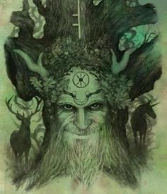 Oak_Tree_Spirit.png