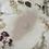 Thumbnail: Maya Dry Shampoo
