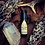 Thumbnail: The Seer Anointing Oil by Stag + Seer