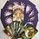 Thumbnail: Goddess Love Oracle Cards