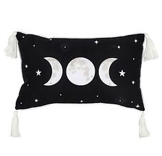 cushion_triple_moon.png